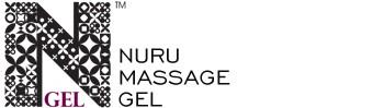Nurugel Exclusive Store