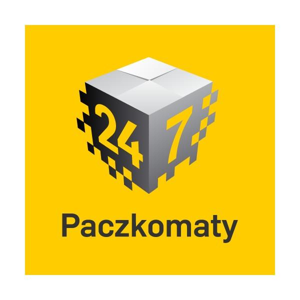 nurugel_paczkomaty